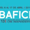 El BAFICI, algo más que una muestra internacional de cine independiente