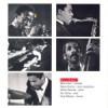Hoy: Especial Miles Davis Quintet en Astucia de mi parte