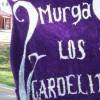 """Domingo 8 de Noviembre, Radio Abierta en """"La Gardel"""""""